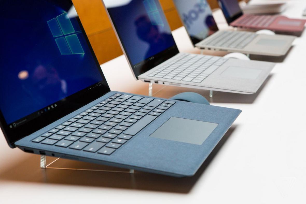 قیمت انواع لپ تاپ، امروز 22 آبان 99