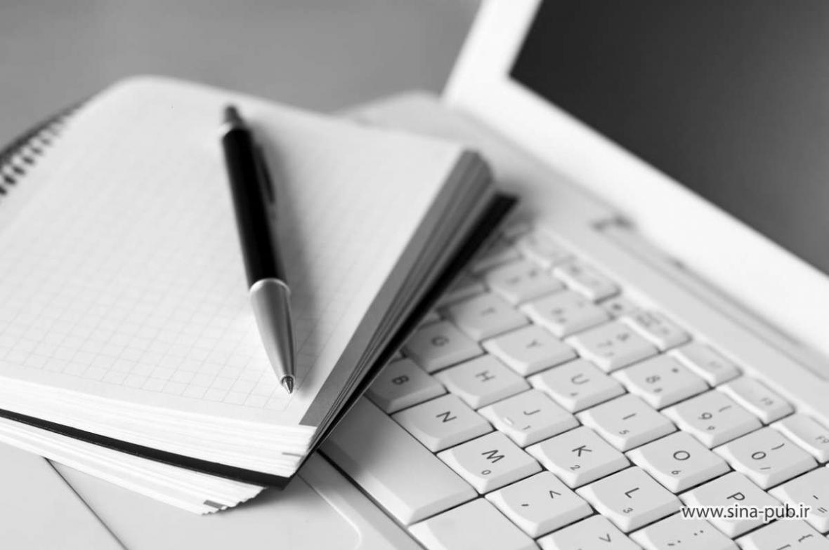 خاتمه نامه ها با موضوع ارتباط علوم پزشکی و علوم انسانی حمایت می شوند