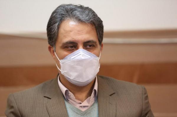 خبرنگاران مسابقه عکس یلدا در کرمانشاه برگزار میشود