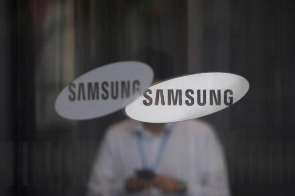 سورپرایز جدید سامسونگ؛ تلفن هوشمند یا تبلت؟