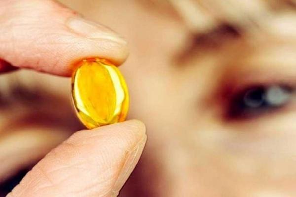نشانه های هشداردهنده کمبود ویتامین دی را جدی بگیرید