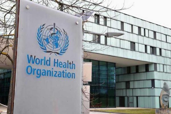 واکسن کرونای فایزر تایید شد