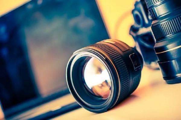 خبرنگاران عکاس آستارایی در مسابقه ملی آن سوی واقعه برگزیده شد