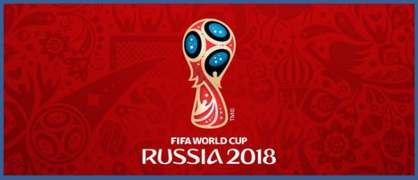 پیش بینی مسابقات جام جهانی فوتبال 2018