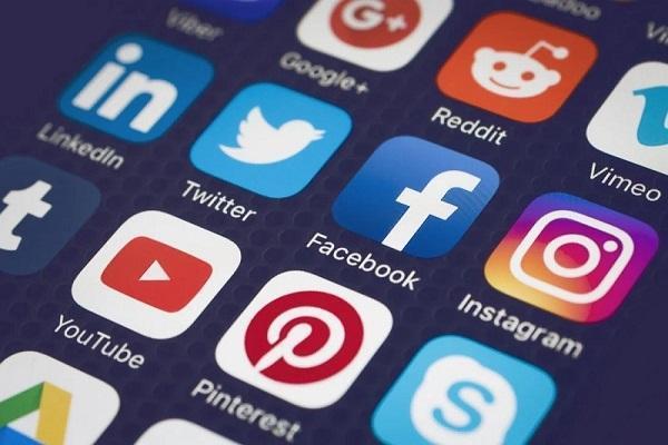 3 گام مهم در مدیریت شبکه های اجتماعی