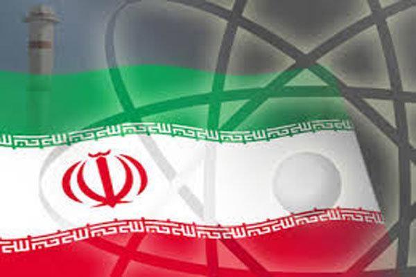ادعای وال استریت ژورنال علیه برنامه هسته ای ایران