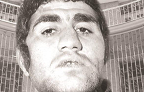 جرمی که مجازاتش چند سال شکنجه و مرگ دردناک بود