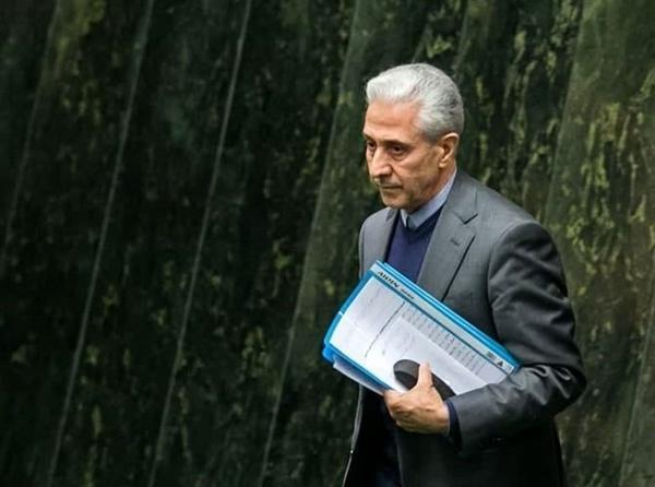 وزیر علوم امروز، 27 بهمن به سوالات اعضای کمیسیون آموزش پاسخ می دهد خبرنگاران
