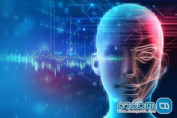 معرفی ماژولهای تشخیص چهره توسط هایک ویژن