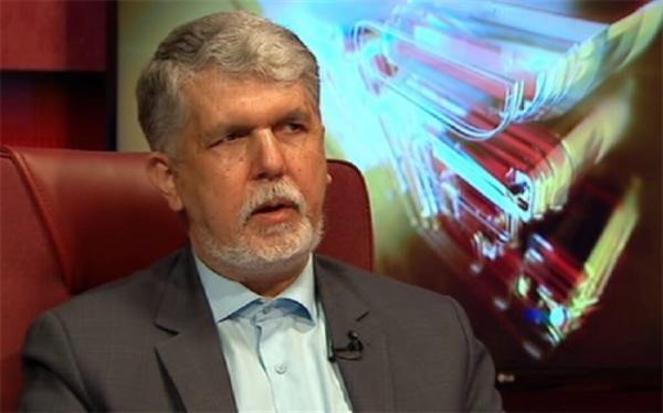 گلایه وزیر فرهنگ و ارشاد اسلامی از نحوه فراوری محتوا در رسانه رسمی کشور