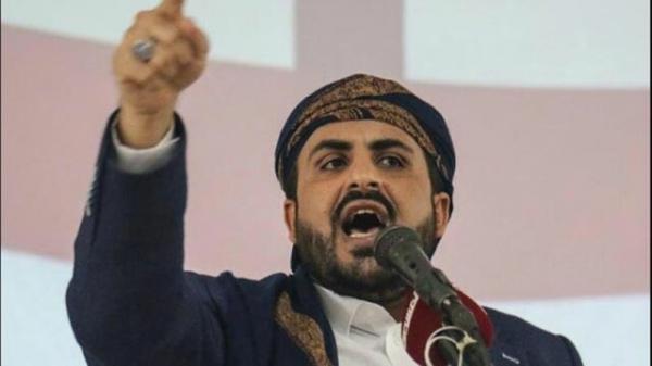 انصارالله یمن: صلح یا برای همه است یا هیچ کس