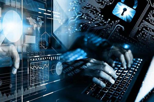 بایدهای حفاظت از حریم خصوصی در کافی نت ها ، رمز عبور را ذخیره نکنید