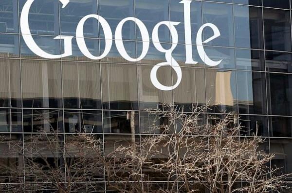 گوگل از پرداخت مالیات در ایرلند فرار کرد