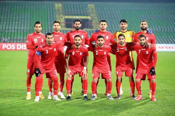 بازیکنان تیم ملی فوتبال؛ قبل از حضور در بحرین به ما هم واکسن بزنید! ، فدراسیون فوتبال دست به کار می گردد؟