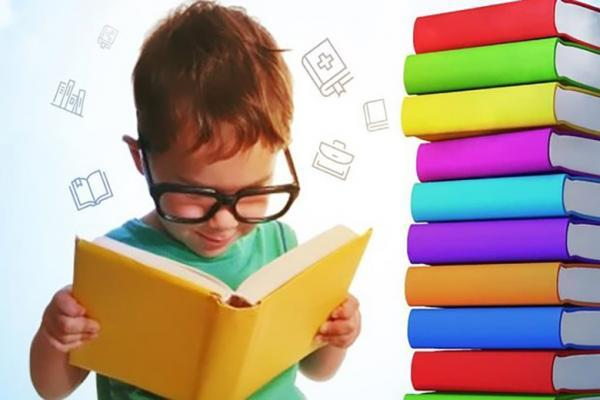 از یادگیری تا آموزش زوری !