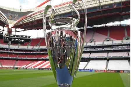 ادامه زلزله در فوتبال اروپا ، حذف سیتی، چلسی و رئال از لیگ قهرمانان