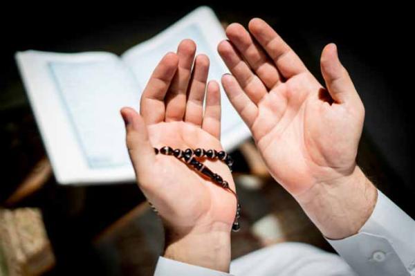 ذکر و دعای روز یکشنبه به نقل از معصومین
