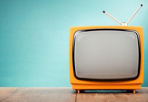 مخاطبان سریال های ماه رمضان کمتر از 50 درصد