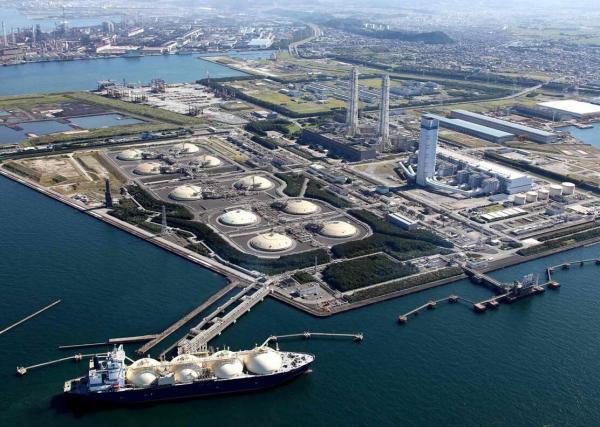 افزایش بی سابقه وابستگی آمریکا به نفت روسیه