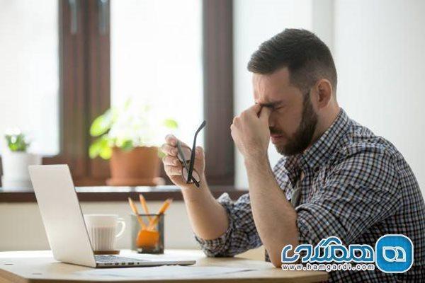دردهایی که ارتباط مستقیم با شرایط روحی روانی شما دارند