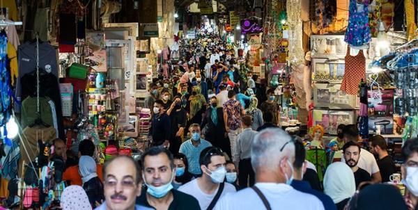 ممنوعیت تجمع بیش از 15 نفر در استان تهران ، رستوران ها عامل شیوع کرونا