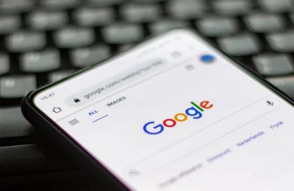 باج 15 میلیارد دلاری گوگل به اپل برای حفظ رجحان