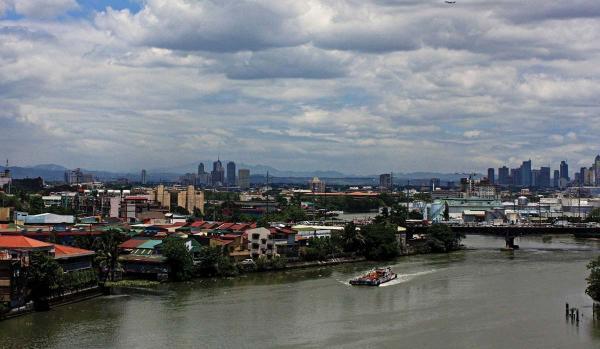 تور فیلیپین ارزان: گشتی در مانیل، مرکز هزارچهره فیلیپین